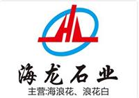 广东海龙石业