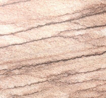 澳洲棕木紋