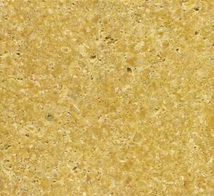 金花黃沙石