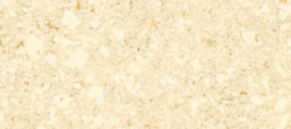 維羅納米黃