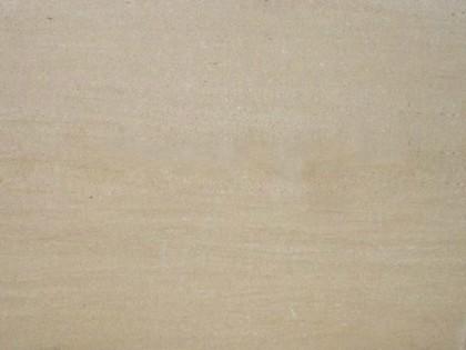 西班牙黃砂巖