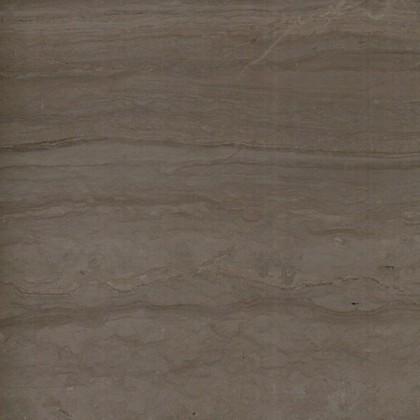 地中海木紋