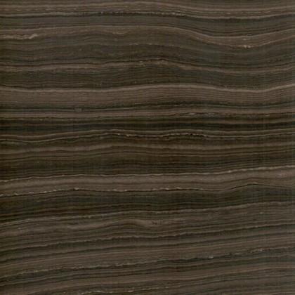 奧巴馬木紋