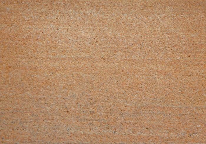 深黃木紋砂