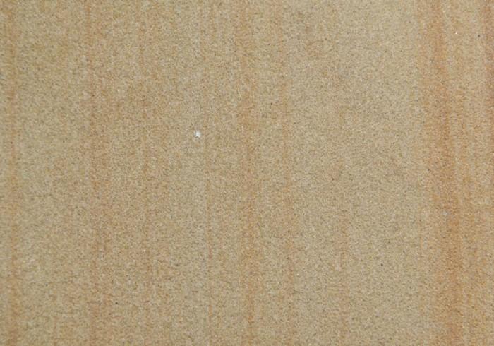 深黃木紋砂巖