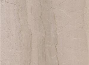 新意大利木紋
