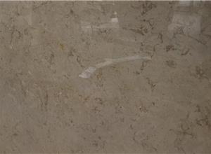 巖珀金萊姆石石灰石