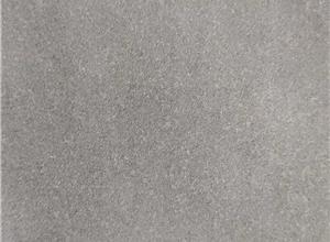 黑青石(湖南)