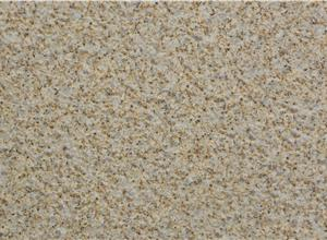 PC磚(生態石)