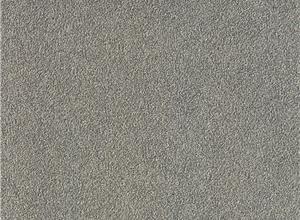 芝麻黑(生態石)