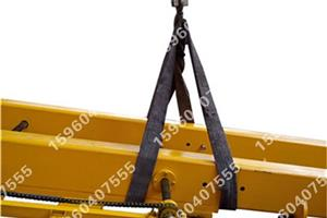 K42-重型叉車加長吊臂
