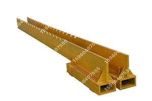 K43-重型分體式鋼板叉
