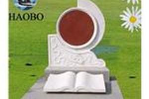 中式墓碑 中国墓碑 国内