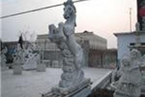 工艺石雕4