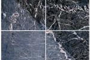 美国JSC增艳型湿色防护剂
