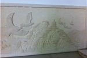 浮雕石材雕刻石雕刻
