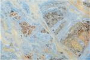 蓝色牛仔 新品种大理石