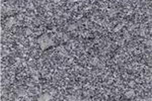 白云晶钻、白色花岗岩、新