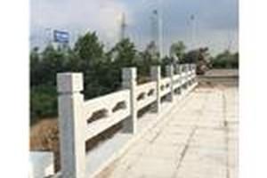 桥栏板40