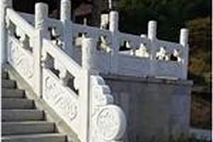 桥栏板07