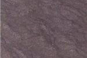 紫木纹砂岩(水纹)