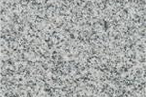 G655芝麻灰
