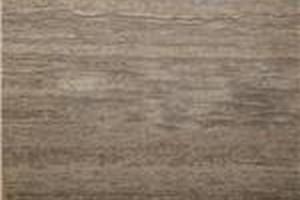 咖啡木纹 大理石