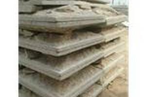山东锈石 黄锈石 蘑菇石自