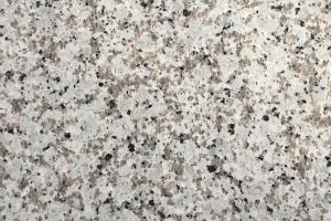 芭拉白花岗岩
