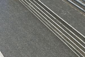 蒙古黑工程板
