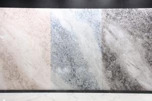 800x2600x6/9mm岩板 无限
