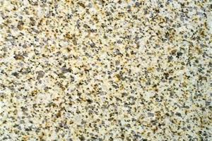 卡拉麥里金石材
