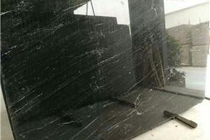 巴西維娜黑、云黑石