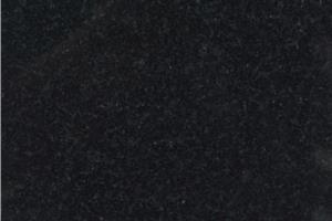 印度黑(粗花)光面