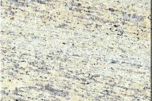 白丝缎 white silk
