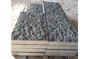 福建青蘑菇石