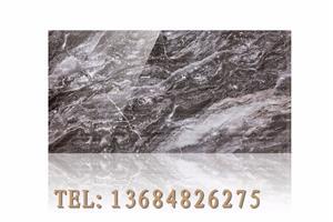 金凤凰纳米微晶石