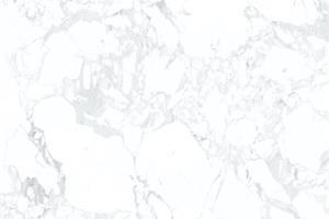 纳米微晶石_熔岩板16号