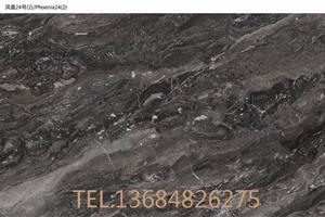 纳米微晶石_熔岩板24号