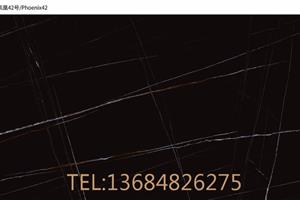 纳米微晶石_熔岩板42号