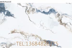 纳米微晶石_熔岩板45号