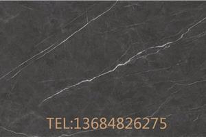 纳米微晶石_熔岩板56