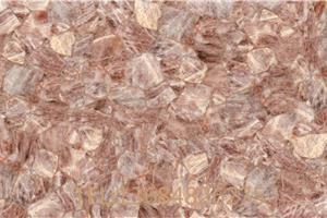 纳米微晶石_熔岩板59号