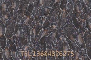 纳米微晶石_熔岩板63号