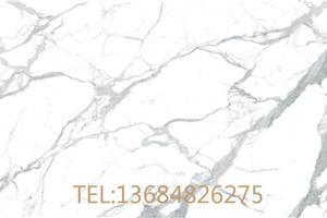 纳米微晶石_熔岩板66号