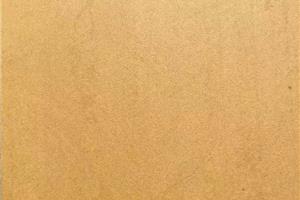 黄砂岩板材