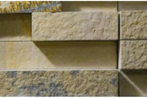 2020年德国纽伦堡国际石材