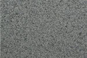 G654芝麻黑荔枝面