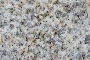 白銹石光面 (2)