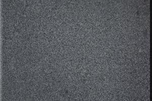 G654芝麻黑光面